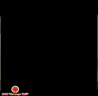 Аптечка автомобильная Салют (ФЭСТ)  фото