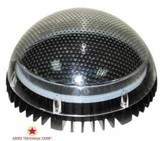 Светодиодное энергосберегающее устройство «Экотон-СЭУ» фото