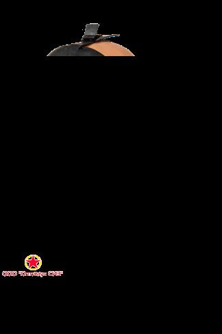 Гражданский противогаз ГП-9 с маской МП-04 фото