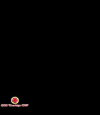 Респиратор противоаэрозольный Бриз-1104-2 фото
