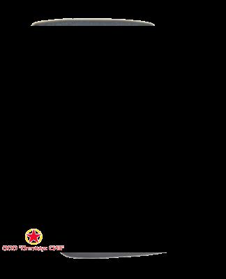 Дозиметр гамма-излучения индивидуальный ДКГ-05Д с з/у