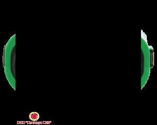 Очки защитные специальные ЗН62 GENERAL