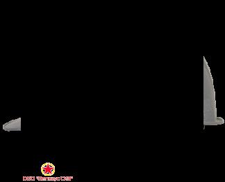 Каска защитная термостойкая СОМЗ-55 FAVORI®T TERMO фото