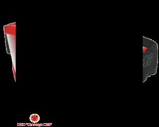 Очки защитные ЗП2 SUPER PANORAMA