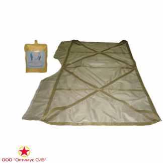 Носилки тканевые ФЭСТ фото