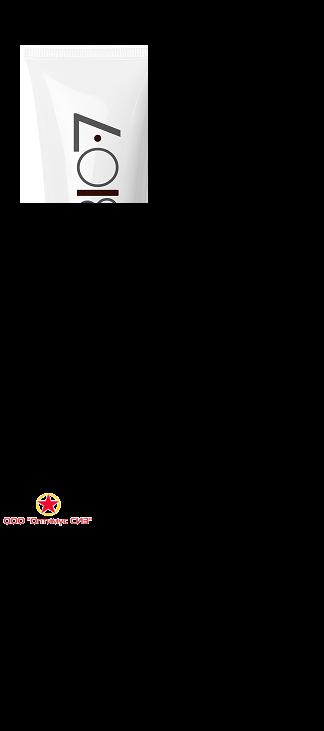 Паста специальная для очищения кожи от сильных загрязнений BIO 7 (100 мл)