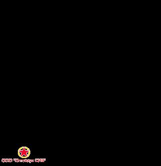 Универсальный фильтрующий малогабаритный самоспасатель (УФМС) «Шанс» -Е с полумаской (усиленная модель) фото