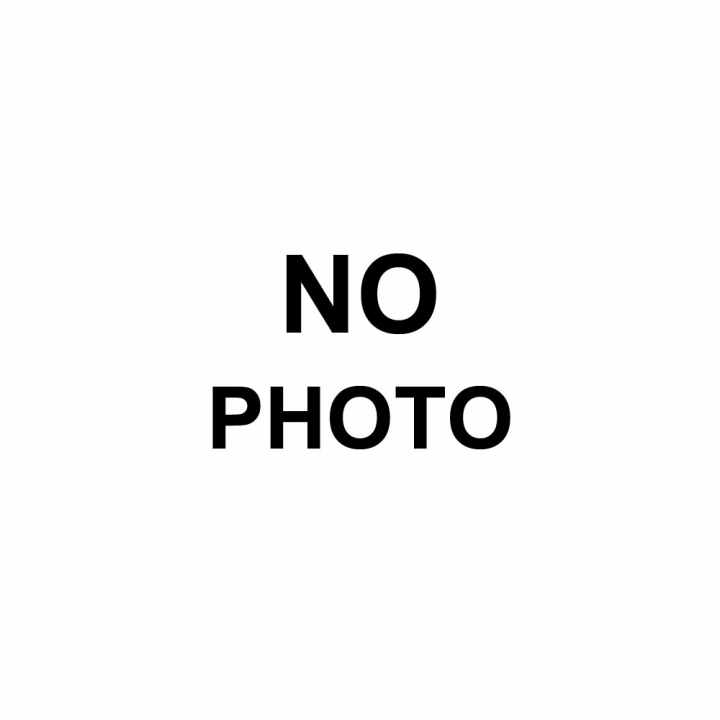 Нет картинки