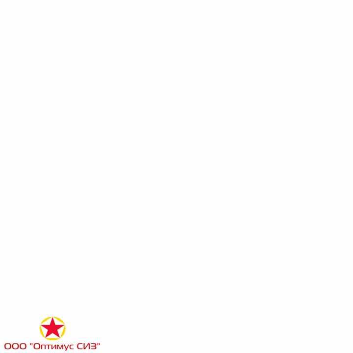 Фото Крем для защиты кожи гидрофильного действия BIO 7
