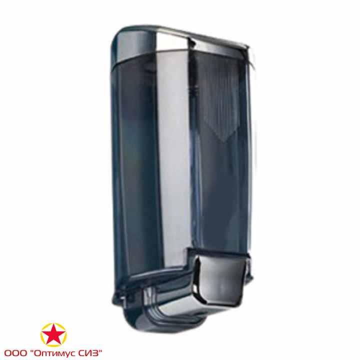 Фото Дозатор наливной для жидкого мыла Skincare DS 1000